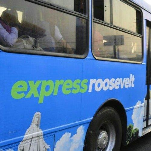 convocatoria-trabajo-pilotos-rutas-express-mixco-transporte-publico