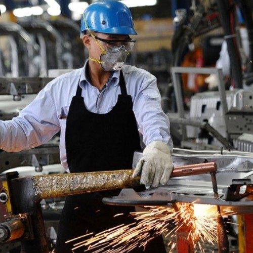 cursos-gratis-intecap-guatemala-2020-industrial