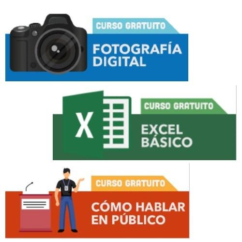 cursos-gratis-intecap-guatemala-2020-noviembre-virtual