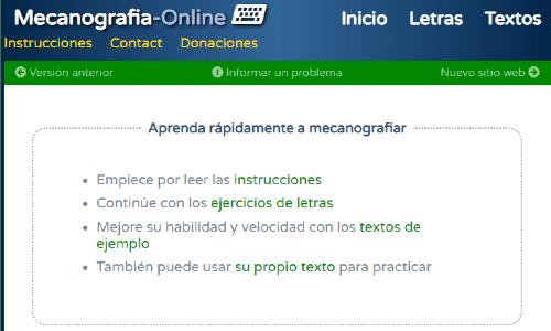 cursos-gratuitos-linea-guatemaltecos-aprendan-mecanografia-online-practica-ejercicios
