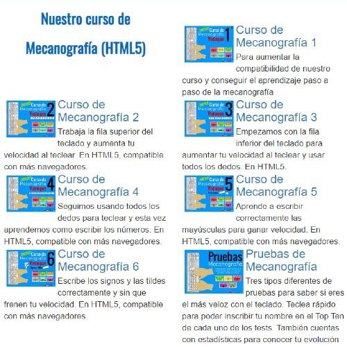 cursos-gratuitos-linea-guatemaltecos-aprendan-mecanografia-vedoque