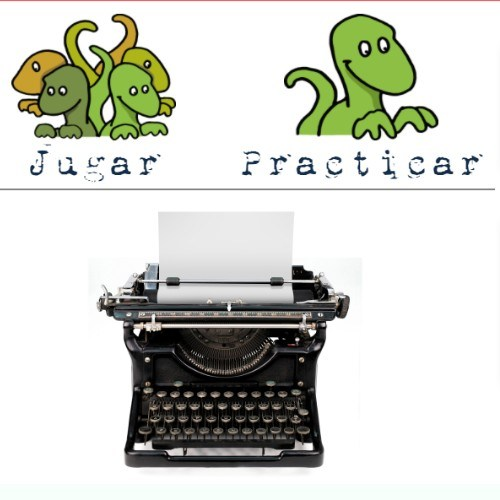cursos-gratuitos-linea-guatemaltecos-aprendan-mecanografia-velocidactil
