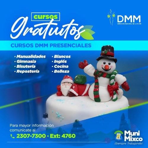 cursos-gratuitos-ofrece-municipalidad-mixco-para-guatemaltecas-alcaldias-auxiliares-ubicacion