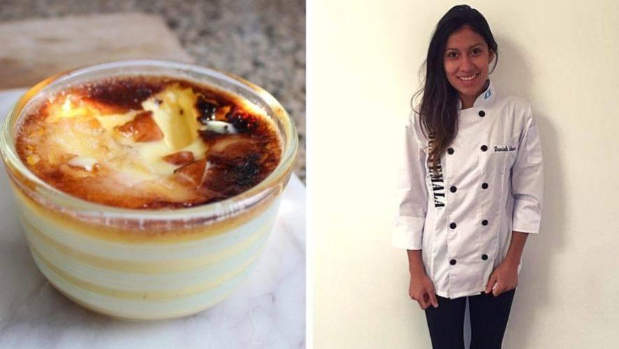 daniela-tobar-chef-guatemalteca-participa-competencia-the-greatest-baker-2020