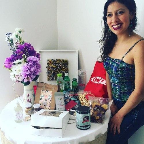 daniela-tobar-chef-guatemalteca-participa-competencia-the-greatest-baker-2020-reposteria