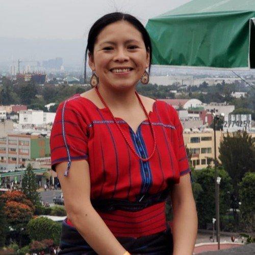 ddaso-proyecto-hecho-guatemaltecos-gano-concurso-internacional-actinspace-2020-alicia-simon