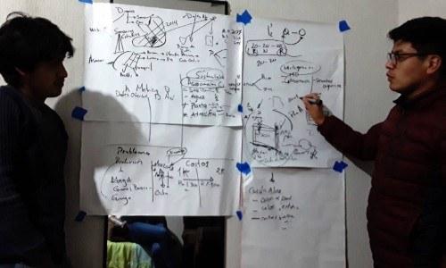 ddaso-proyecto-hecho-guatemaltecos-gano-concurso-internacional-actinspace-2020-desarrollo-sostenible-comunidad-indigena