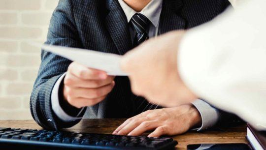 documentos-solicitar-trabajo-guatemala