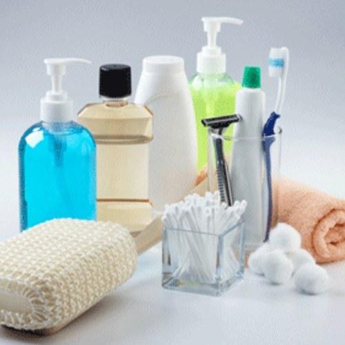 donativos-llevar-centros-acopio-depresion-tropical-eta-guatemala-articulos-higiene-personal