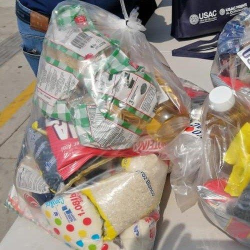 donativos-llevar-centros-acopio-depresion-tropical-eta-guatemala-entrega-viveres-albergues