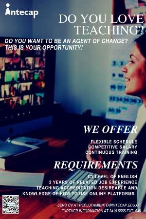 empleo-2020-empresas-ofrecen-trabajo-permanente-guatemala-intecap-ingles