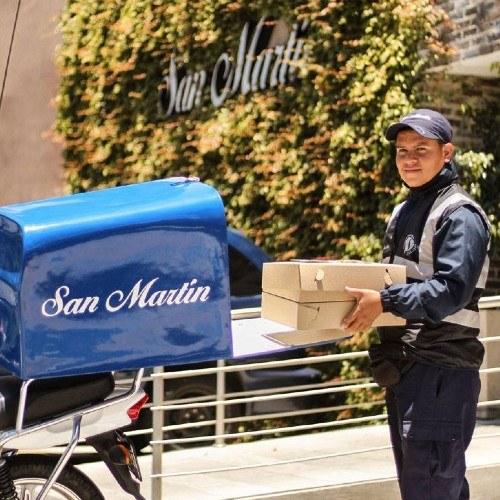 empleo-2020-empresas-ofrecen-trabajo-permanente-guatemala-motoristas-domicilio-san-martín-panaderia
