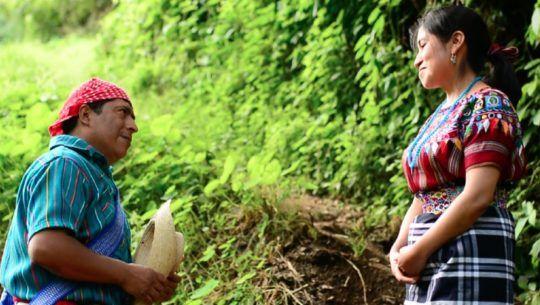 encanto-de-mi-pueblo-cortometraje-hecho-guatemaltecos-chimaltenango