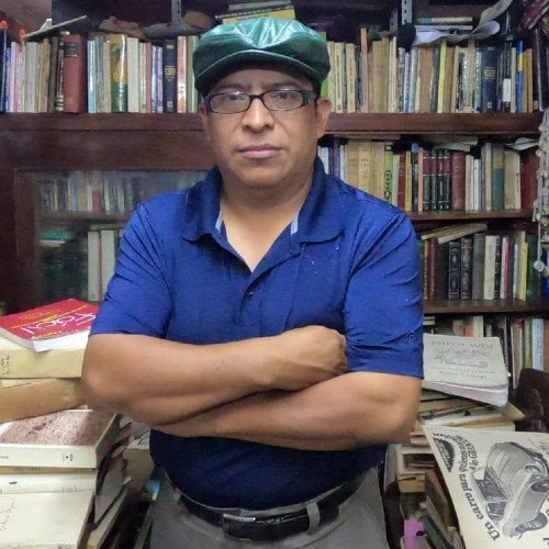 encanto-de-mi-pueblo-cortometraje-hecho-guatemaltecos-chimaltenango-eduardo-cot-aju