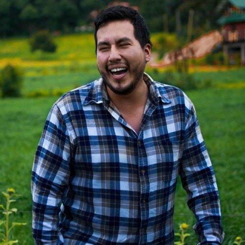 encanto-de-mi-pueblo-cortometraje-hecho-guatemaltecos-chimaltenango-edy-salvador-cux-silvestre