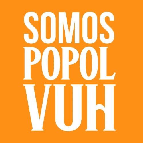 encanto-de-mi-pueblo-cortometraje-hecho-guatemaltecos-chimaltenango-grupo-somos-popol-vuh
