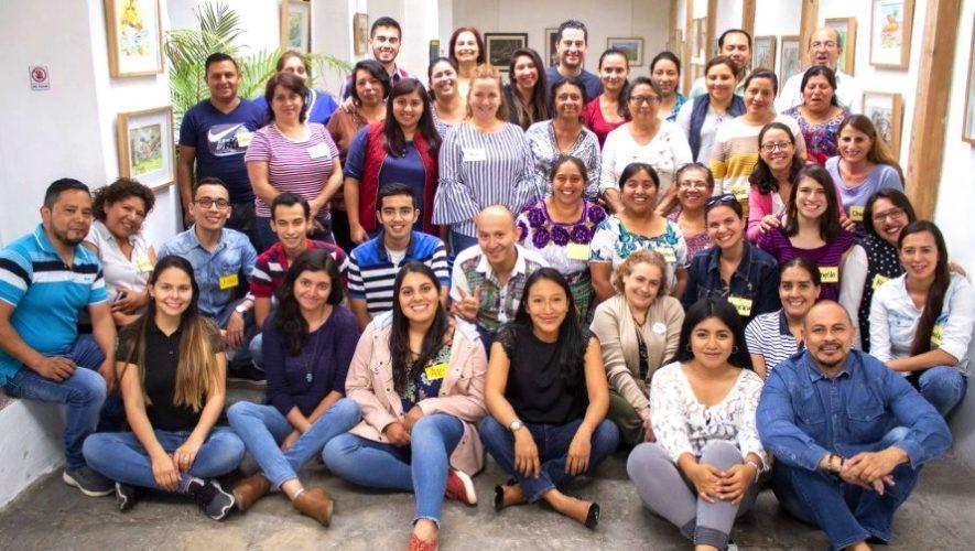estacion-emprendedor-plataforma-busca-apoyar-negocios-guatemaltecos
