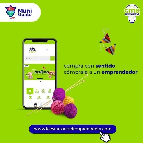 estacion-emprendedor-plataforma-busca-apoyar-negocios-guatemaltecos-adquirir-productos-envio-domicilio-crear-cuenta