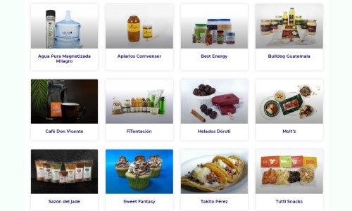 estacion-emprendedor-plataforma-busca-apoyar-negocios-guatemaltecos-emprendimientos-productos-categorias