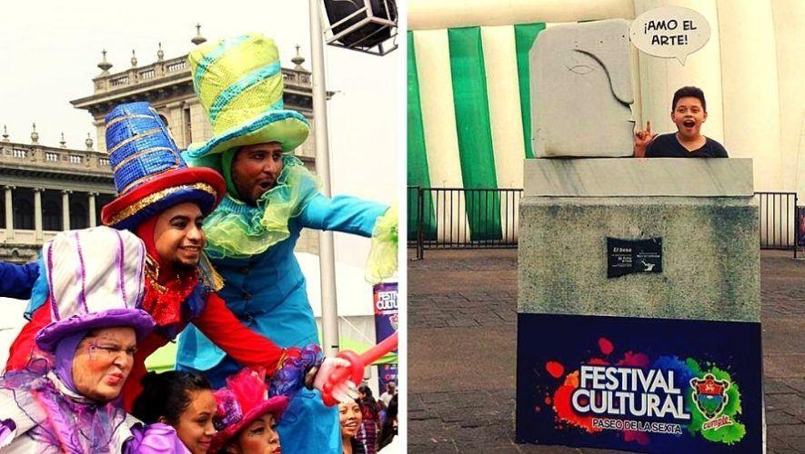 festival-cultural-paseo-sexta-ciudad-guatemala-sera-virtual-2020