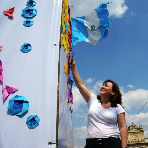 festival-cultural-paseo-sexta-ciudad-guatemala-sera-virtual-2020-plataforma-digital