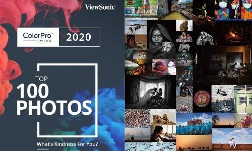 fotografia-guatemalteco-alfonso-quan-yon-elegida-top-100-premio-colorpro-bondad-concurso