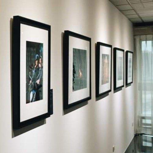 fotografia-guatemalteco-alfonso-quan-yon-elegida-top-100-premio-colorpro-exhibicion-premiacion