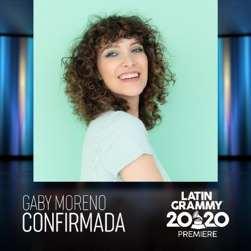 gaby-moreno-participara-presentadora-premios-latin-grammys-2020-conductora