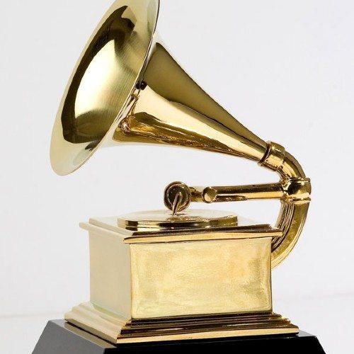 gaby-moreno-participara-presentadora-premios-latin-grammys-2020-ganadores-nominados