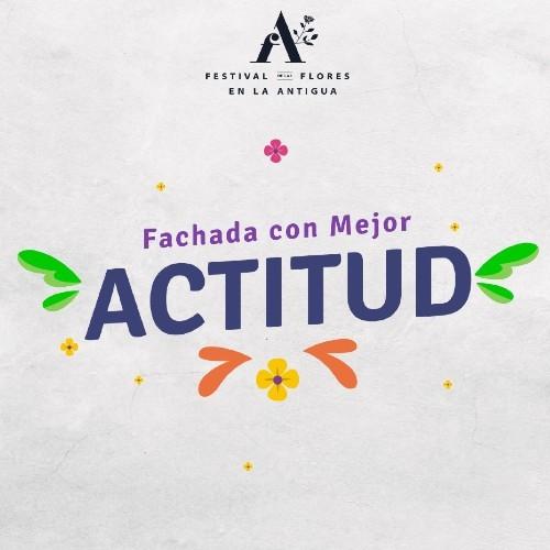 ganadores-fachada-mejor-actitud-festival-flores-antigua-guatemala-concurso-guatemaltecos-voto