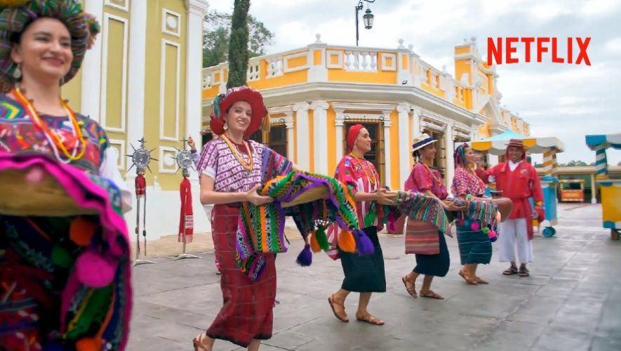 guatemala-corazon-mundo-maya-netflix-recomedado-escenarios-naturales