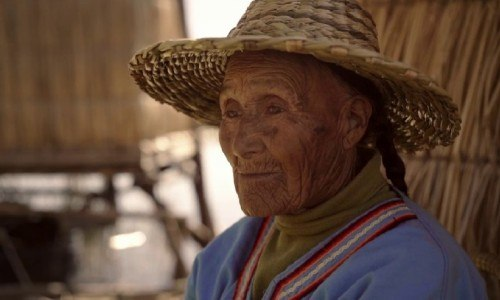 guatemala-corazon-mundo-maya-netflix-recomedado-escenarios-naturales-maravillas-latinoamericanas