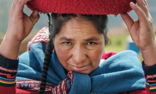 guatemala-corazon-mundo-maya-netflix-recomedado-escenarios-naturales-series-latinoamerica