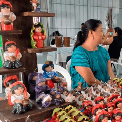 guatemala-uno-50-paises-mas-mujeres-emprendedoras-estudio-global-entrepreneurship-monitor-gem