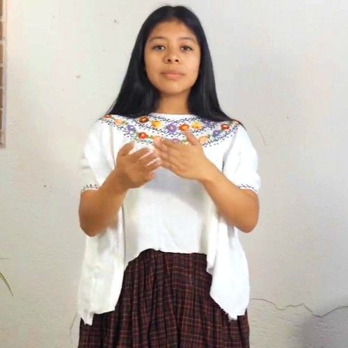 guatemaltecas-interpretaron-lengua-senas-cancion-mi-pais-ricardo-arjona-colectivo-grupo-mis-manos-hablan