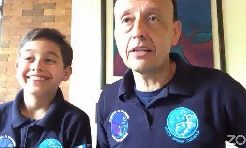 guatemalteco-gano-concurso-centroamericano-caribe-preguntale-cosmonauta-ruso-participacion
