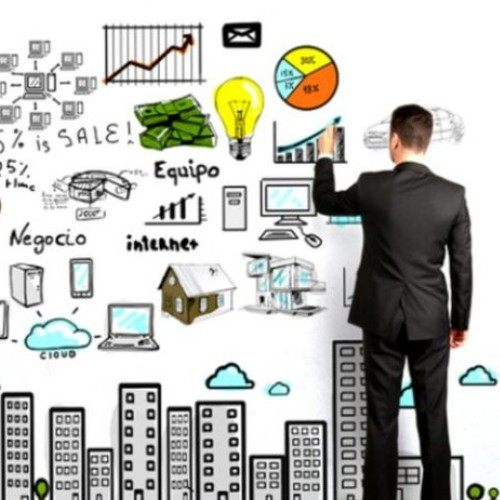 guatemaltecos-podran-participar-programa-innovacion-abierta-progresox-beneficios-seleccionados