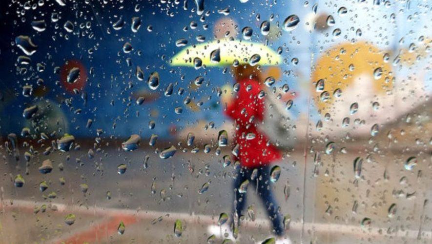 huracan-iota-recomendaciones-conred-para-guatemaltecos