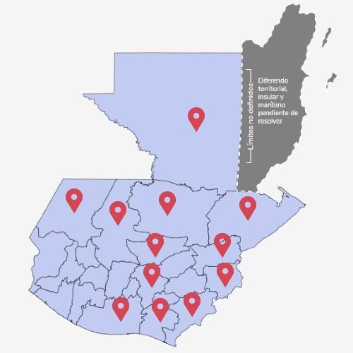 huracan-iota-recomendaciones-conred-para-guatemaltecos-mapa-areas-susceptibles