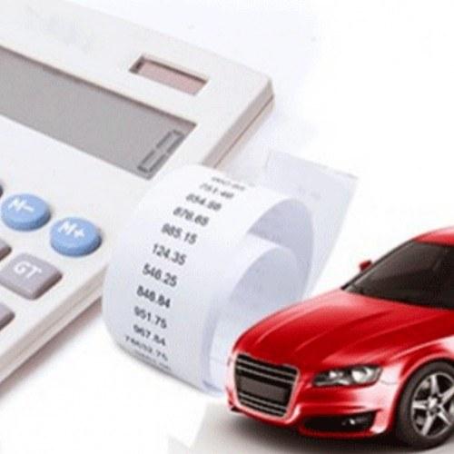 impuesto-circulacion-2021-tabla-valores-pagar-vehiculos-guatemala-que-pasa-terrestres-no-incluidos
