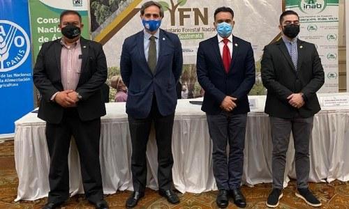 inab-prepara-hacer-segundo-inventario-forestal-nacional-guatemala-ifn-representantes