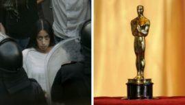 La Llorona de Jayro Bustamante representará a Guatemala en los Premios Oscars 2021