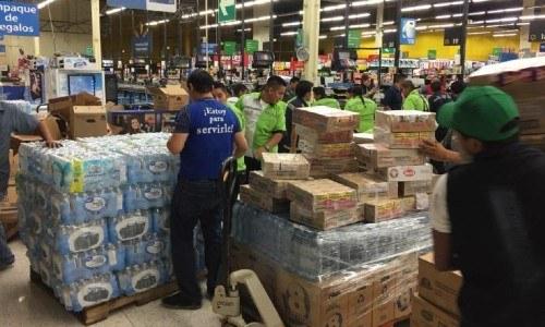 manos-amigas-centro-acopio-walmart-ayudar-guatemaltecos-afectados-eta-donaciones-recaudacion-insumos-productos