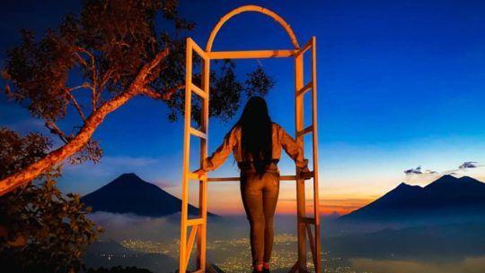 miradores-instagrameables-estan-20-minutos-antigua-guatemala