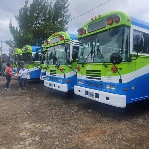 mixco-implementara-nuevas-rutas-express-transporte-publico-guatemala-rutero-lineas
