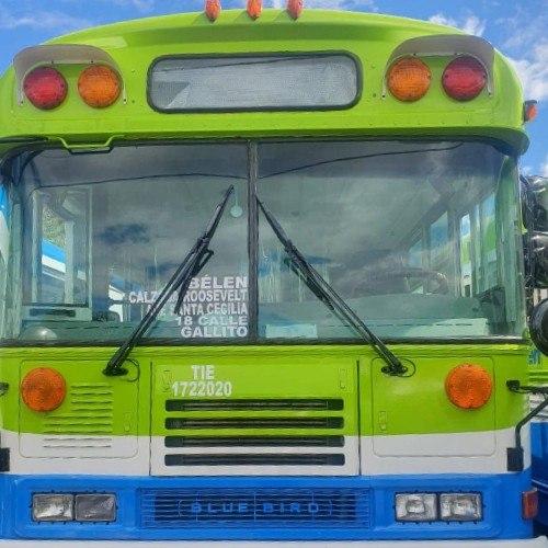 mixco-implementara-nuevas-rutas-express-transporte-publicoguatemala-precio-pasaje-fecha-funcionamiento-ensayos-reactivacion-buses-rojos