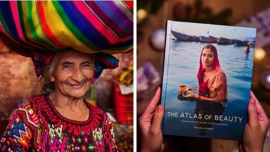 mujeres-guatemaltecas-aparecen-libro-atlas-belleza-mihaela-noroc-guatemala