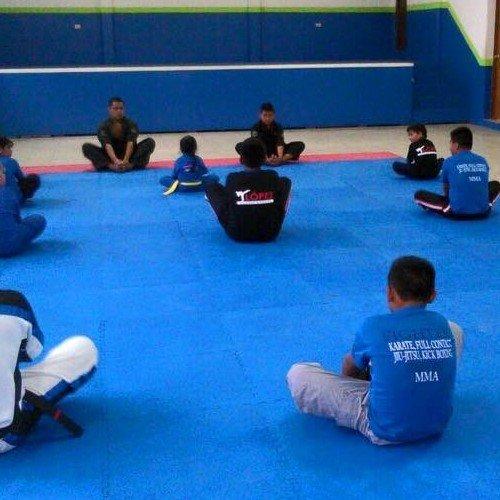 municipalidad-mixco-ofrece-cursos-virtuales-gratuitos-karate-guatemaltecos-sensei-darwin-lopez