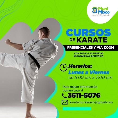 municipalidad-mixco-ofrece-cursos-virtuales-gratuitos-karate-guatemaltecos