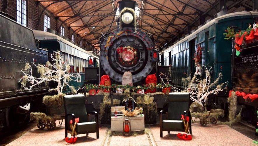 museo-ferrocarril-anuncio-sesiones-fotos-navidenas-para-guatemaltecos